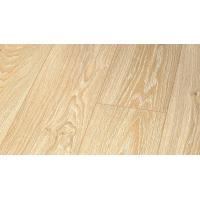Ламинат Falquon Blue Line Wood, Oak Auxerre глянец, однополосный 32 класс