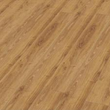 Ламинат Falquon Blue Line Wood, Victorian Oak, однополосный, 32 класс
