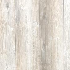 Ламинат Kastamonu SunFloor 8/33 4V Сосна Тахо 52