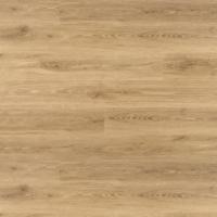 Ламинат Quick Step Loc Floor, Дуб оригинальный LCR050, 33 класс