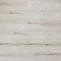 Ламинат Quick Step Loc Floor, Дуб Серый Старый LCR073, 33 класс