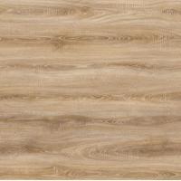 Ламинат Quick Step Loc Floor, Дуб Русский LCR081, 33 класс
