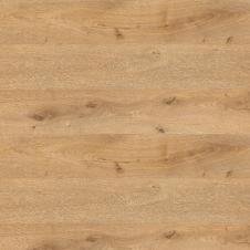 Ламинат Quick Step Loc Floor LCP/LCR 116 Дуб натуральный классический, 33 класс