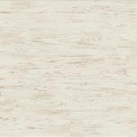 Ламинат Quick Step Perspective, СОСНА Белая Затертая UF1235, 32 класс