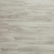 Ламинат Quick Step Loc Floor FANCY LFR133 Дуб Авеню 33 класс