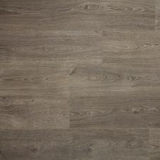 Ламинат Quick Step Loc Floor FANCY LFR134 Дуб Европейский 33 класс
