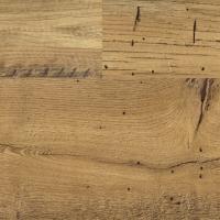 Ламинат Quick Step Eligna Wide, Каштан натуральный реставрированный UW1541, 33 класс