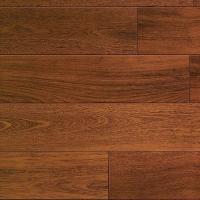 Ламинат Quick Step Perspective, МЕРБАУ Доска UF 996, 32 класс