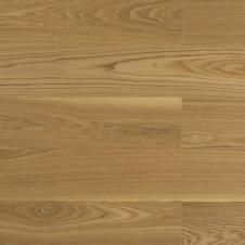 Массивная доска Amber Wood Янтарная Ясень Натур
