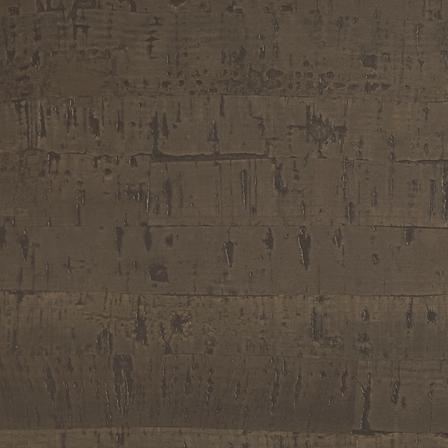 Пробковое напольное замковое покрытие Fomentarino FIUME CASTANO
