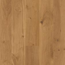 Паркетная доска Quick-Step Imperio, Дуб Традиционный Натуральный Промасленный IMP1624, 1-о полосная