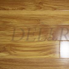 Ламинат Dellrein Glossy (Дуссия 104) 33 класс