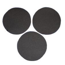 Шлифовальная сетка-круг 200мм для Trio (№100, 120, 150, 180, 220)
