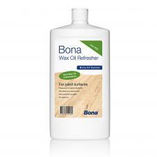 Средство по уходу Bona Wax Oil Refresher 1л