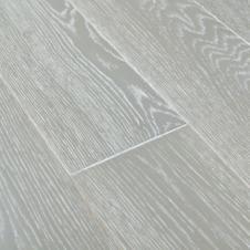 Массивная доска Green Line Solid Дуб Валенсия