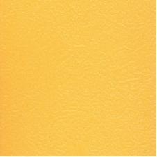 Спортивное ПВХ покрытие GraboFlex Gymfit 50 Желтый 630