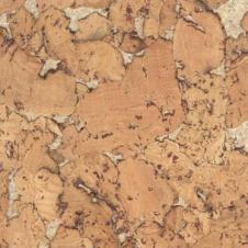 Пробковое настенное покрытие Corksribas Condor Beige