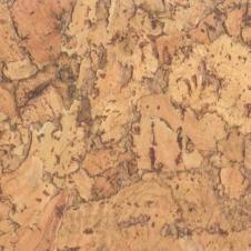 Пробковое настенное покрытие Corksribas Condor Nat