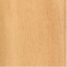 Спортивное ПВХ покрытие GraboFlex Gymfit Wood 50 Под дерево 671