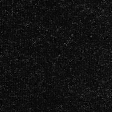 Ковролин Sintelon Meridian 1197