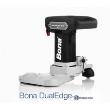 Углошлифовальная машина Bona DualEdge