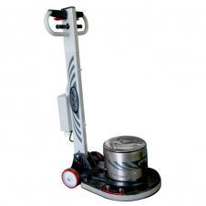 Однодисковая Шлифовальная машина для пола (в комплекте) Kunzle&Tasin RT 58 ES-AR