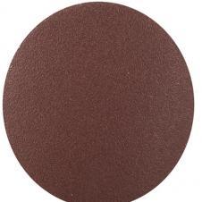 Абразивный круг Bona 8000 d200 мм (оксид алюминия)