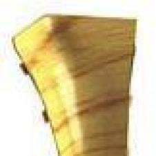 Угол внутренний