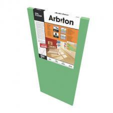 Подложка под ламинат Arbiton/Арбитон IZO-FLOOR Plus - листовая 3мм., Польша.