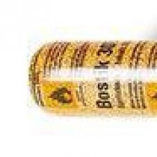 Герметик жидкий пробковый герметик для заполнения швов Бостик Тарбикол 3070 Bostik Tarbicol (Франция) 500мл