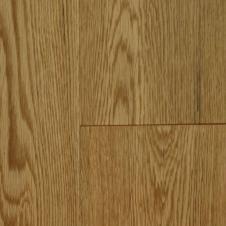 Массивная доска Magestik Floor Classic, Дуб натур 90 мм