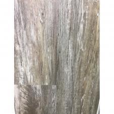 Кераминовый пол StoneWood SW 1009 Атабаска однополосный
