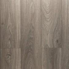 Ламинат Quick-Step Unilin Clix floor Plus CXP088 Дуб темный шоколад, 32 класс