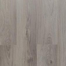 Ламинат Quick-Step Unilin Clix floor Plus CXP086 Дуб лава серый, 32 класс