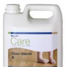 Средство по уходу Bona Care Cleaner 4 л