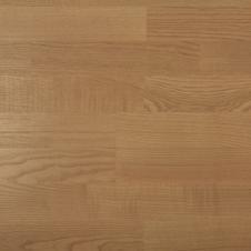 Паркетная доска Timber Ясень дымчатый, 3-х полосная