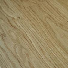 Паркетная доска GreenLine Plank, ESPERANTO №5, 1-о полосная
