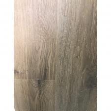Кераминовый пол StoneWood SW 1001 Эверест однополосный