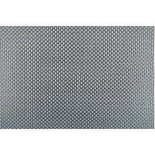 Плетеный виниловый пол Hoffmann Simple ECO-44005