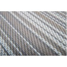 Плетеный виниловый пол Hoffmann Simple ECO-11025 BS