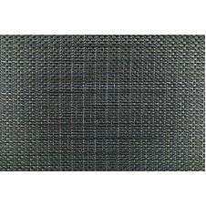 Плетеный виниловый пол Hoffmann DECORATION ECO-44006