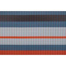 Плетеные виниловые обои Hoffmann WALLS ECO-11026 BSW