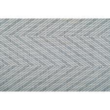 Плетеные виниловые обои Hoffmann WALLS ECO-21010 WS