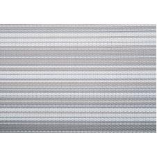 Плетеные виниловые обои Hoffmann WALLS ECO-11025 BSW