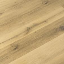 Кераминовый пол StoneWood SW 1012 Кабру однополосный