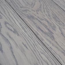 Паркетная доска GreenLine Plank, CASTLE №3, 1-о полосная