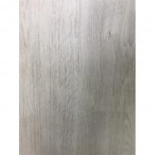 Кераминовый пол StoneWood SW 1010 Кальдера однополосный
