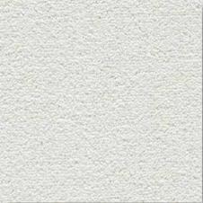 Ковролин Balta Pissarro 036