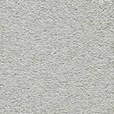 Ковролин Balta Pissarro 039