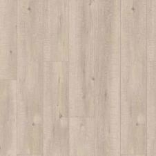 Ламинат Quick-Step Unilin Clix Floor Excellent CXT 140 Дуб Каменный, 33 класс